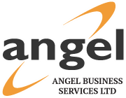 Angel Business Services Ltd
